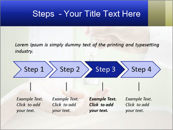0000072855 PowerPoint Template - Slide 4