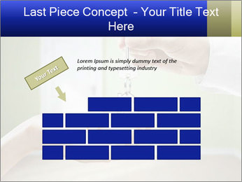 0000072855 PowerPoint Template - Slide 46