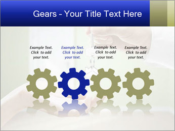 0000072855 PowerPoint Template - Slide 48