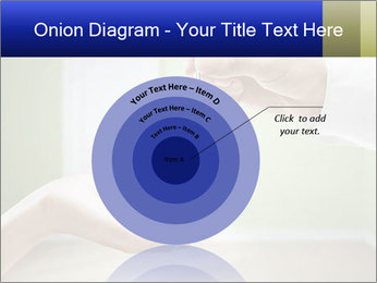 0000072855 PowerPoint Template - Slide 61