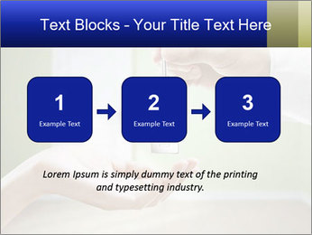0000072855 PowerPoint Template - Slide 71