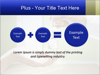 0000072855 PowerPoint Template - Slide 75