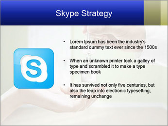 0000072855 PowerPoint Template - Slide 8