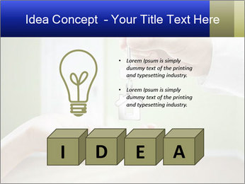 0000072855 PowerPoint Template - Slide 80