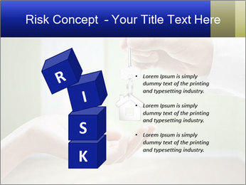 0000072855 PowerPoint Template - Slide 81