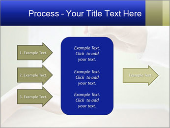 0000072855 PowerPoint Template - Slide 85