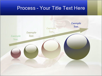 0000072855 PowerPoint Template - Slide 87