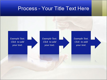 0000072855 PowerPoint Template - Slide 88