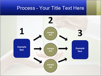 0000072855 PowerPoint Template - Slide 92