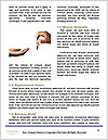 0000072855 Word Template - Page 4
