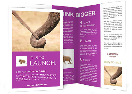 0000072856 Brochure Templates