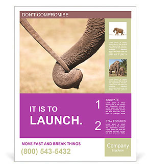0000072856 Poster Template