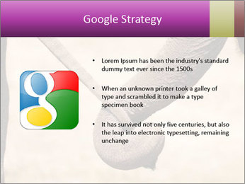 0000072856 PowerPoint Templates - Slide 10
