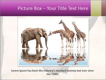 0000072856 PowerPoint Templates - Slide 15