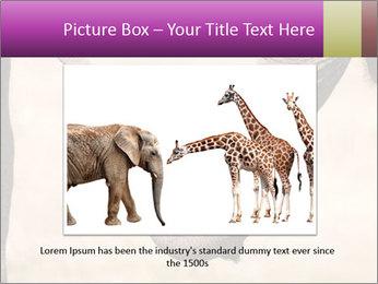 0000072856 PowerPoint Templates - Slide 16