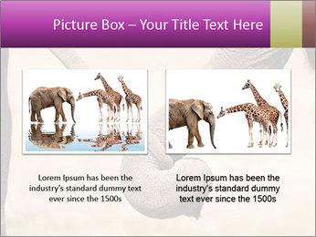 0000072856 PowerPoint Templates - Slide 18