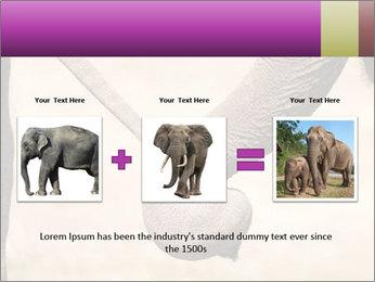0000072856 PowerPoint Templates - Slide 22
