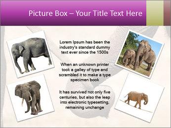 0000072856 PowerPoint Templates - Slide 24