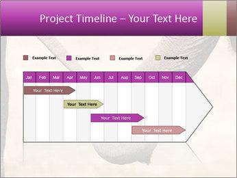 0000072856 PowerPoint Templates - Slide 25