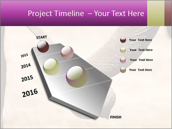 0000072856 PowerPoint Templates - Slide 26