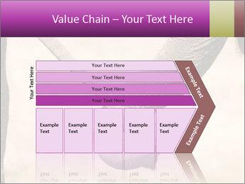0000072856 PowerPoint Templates - Slide 27