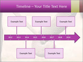 0000072856 PowerPoint Templates - Slide 28