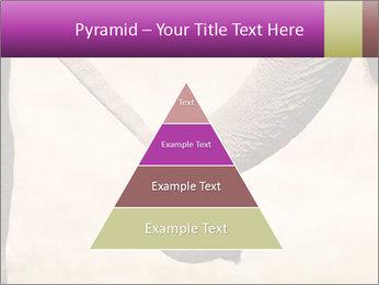 0000072856 PowerPoint Templates - Slide 30