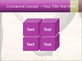 0000072856 PowerPoint Templates - Slide 39