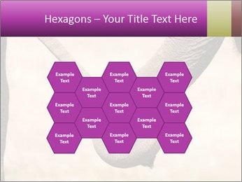 0000072856 PowerPoint Templates - Slide 44