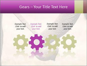 0000072856 PowerPoint Templates - Slide 48