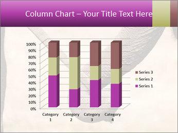 0000072856 PowerPoint Templates - Slide 50