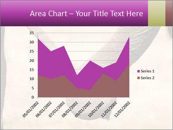 0000072856 PowerPoint Templates - Slide 53