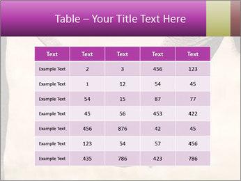 0000072856 PowerPoint Templates - Slide 55