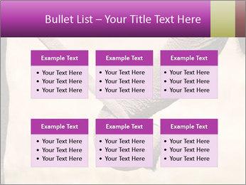 0000072856 PowerPoint Templates - Slide 56