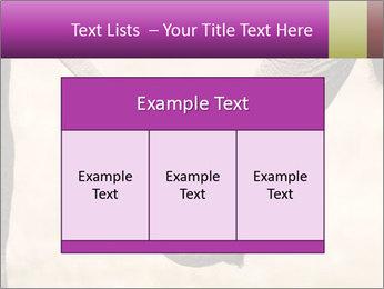 0000072856 PowerPoint Templates - Slide 59