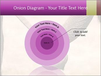 0000072856 PowerPoint Templates - Slide 61
