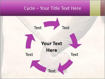 0000072856 PowerPoint Templates - Slide 62