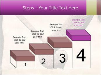 0000072856 PowerPoint Templates - Slide 64