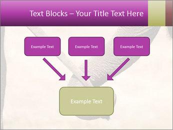 0000072856 PowerPoint Templates - Slide 70