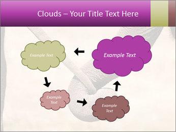 0000072856 PowerPoint Templates - Slide 72