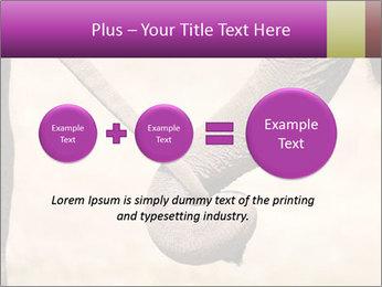 0000072856 PowerPoint Templates - Slide 75