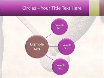 0000072856 PowerPoint Templates - Slide 79