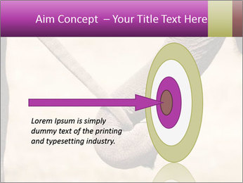 0000072856 PowerPoint Templates - Slide 83