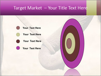 0000072856 PowerPoint Templates - Slide 84