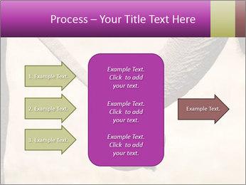 0000072856 PowerPoint Templates - Slide 85