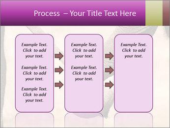 0000072856 PowerPoint Templates - Slide 86