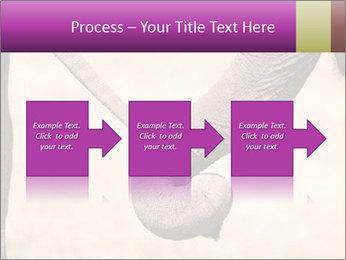 0000072856 PowerPoint Templates - Slide 88