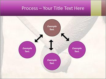 0000072856 PowerPoint Templates - Slide 91