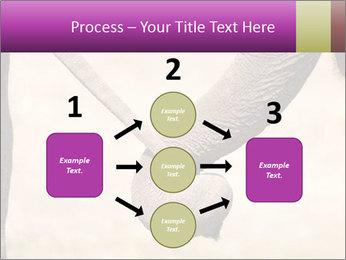 0000072856 PowerPoint Templates - Slide 92