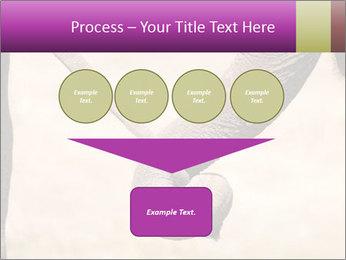 0000072856 PowerPoint Templates - Slide 93